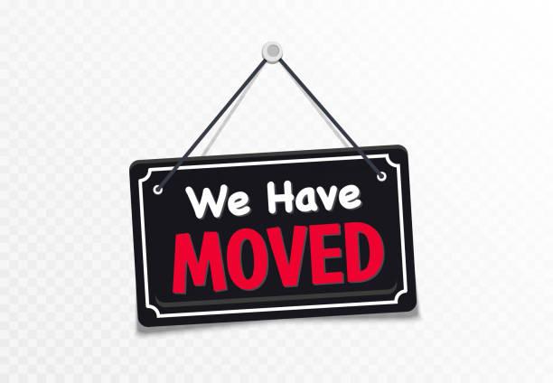 Apa itu robot.pps - PPT Powerpoint